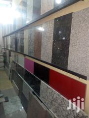 Ci-mez Marbles Company Limited | Building & Trades Services for sale in Lagos State, Orile