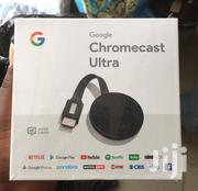Chromecast Streaming Device | Accessories & Supplies for Electronics for sale in Lagos State, Ikeja