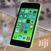 Apple iPhone 5c Green 16 GB | Mobile Phones for sale in Lagos State, Ikeja