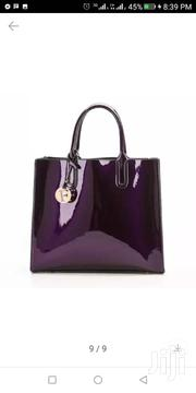 Hand Bags for Ladies | Bags for sale in Lagos State, Ikeja