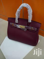Female Hand Bag | Bags for sale in Lagos State, Lagos Island