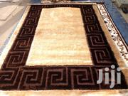 Quality Center Rug | Home Accessories for sale in Lagos State, Surulere