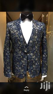 3pcs Designers Suit for Wedding | Clothing for sale in Lagos State, Lagos Island
