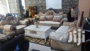 Unique Royal Turkey Chair | Furniture for sale in Lagos State, Ojo