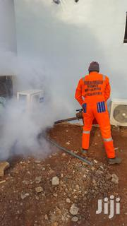 Fumigation Cleaning Services | Cleaning Services for sale in Oyo State, Ibadan North West