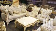 Royal Turkey Chair | Furniture for sale in Lagos State, Ojo