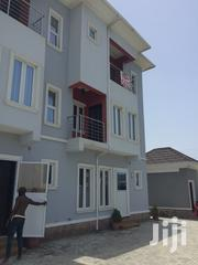 NEW 4 Bedroom Terrace Duplex for Sale at Atlantic View Estate Lekki La | Houses & Apartments For Sale for sale in Lagos State, Lekki Phase 1
