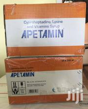 Carton Of Apetamin | Vitamins & Supplements for sale in Lagos State