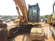 320BL Excavator | Heavy Equipment for sale in Delta State, Ugheli