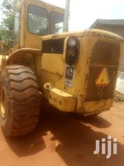 966 Peer Loader 1998 | Heavy Equipment for sale in Delta State, Warri