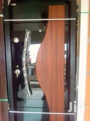 Luxury Turkey Door. | Home Accessories for sale in Lagos State, Ojo