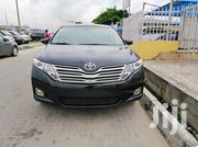 Toyota Venza 2010 Black | Cars for sale in Lagos State, Lekki Phase 1