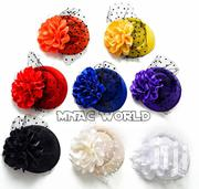 Wholesale Hair Fascinator   Clothing Accessories for sale in Lagos State, Lagos Mainland