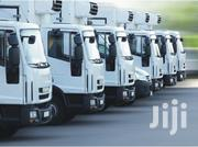 Fleet Management System In Nigeria   Computer & IT Services for sale in Rivers State, Port-Harcourt