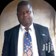 Mr Umukoro E.A | Other CVs for sale in Abuja (FCT) State, Asokoro