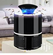 Zapper Mosquito Killer Lamp | Home Accessories for sale in Lagos State, Ibeju