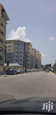 Urgent Sale: 3 Bedroom Flat At Primewater View Garden Lekki   Houses & Apartments For Sale for sale in Lagos State, Lekki Phase 1