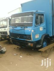 Trucks 2010   Automotive Services for sale in Abuja (FCT) State, Jabi
