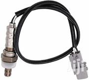 Upstearm/Downstream Oxygen Sensor 234-4191 Fit For Hyundai Kia Vehicle | Vehicle Parts & Accessories for sale in Lagos State, Ajah