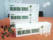 Herbal Cavity Protection Toothpaste | Bath & Body for sale in Lagos State, Ikeja