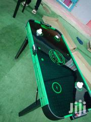 Air Hockey   Sports Equipment for sale in Lagos State, Lekki Phase 1