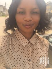 Administrative Personnel | Customer Service CVs for sale in Oyo State, Ibadan