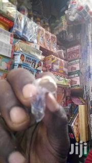 Wholesales Kayanmata Nationwide Delivery   Vitamins & Supplements for sale in Lagos State, Agege