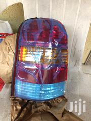 Original Ford Escape 2003 Rear Headlight Assembly | Vehicle Parts & Accessories for sale in Lagos State, Ajah