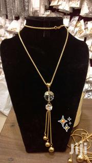 Shirt Chain | Jewelry for sale in Lagos State, Lagos Island
