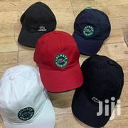 Lacoste/Tommy Hilfiger Designer Caps | Clothing Accessories for sale in Lagos State, Lagos Island