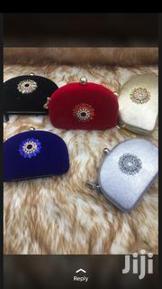 Trendy Ladies Clutches | Bags for sale in Lagos State, Lagos Mainland