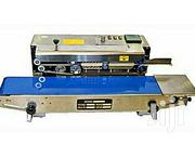 Generic Band Sealing Machine | Manufacturing Equipment for sale in Enugu State, Enugu