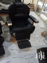 Barbing Chair | Salon Equipment for sale in Lagos State, Lagos Island