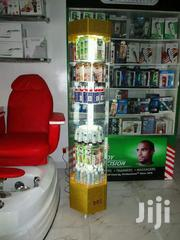Salon Display Stand | Salon Equipment for sale in Lagos State, Lagos Island