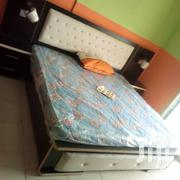 Quality Sets Of Bed 6 By 6 | Furniture for sale in Lagos State, Ojo