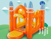 Indoor Inflatable Bouncing Castle for Sale (Wholesale and Retail) | Toys for sale in Lagos State, Lagos Mainland