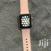U.S Apple Watch Series 2 | Smart Watches & Trackers for sale in Rivers State, Port-Harcourt