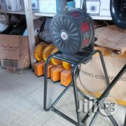 Emergency Manual Fire Alarm | Safety Equipment for sale in Lagos State, Amuwo-Odofin
