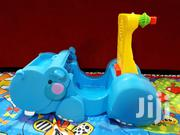 Baby Walker (Converts to Kids Ride On) | Toys for sale in Lagos State, Ikeja