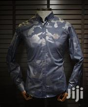 Philipp Plein Shirts New | Clothing for sale in Lagos State, Ojo