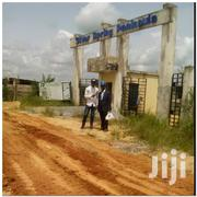 Land for Sale at Ikorodu- Agric by Isawo Road | Land & Plots For Sale for sale in Lagos State, Ikorodu