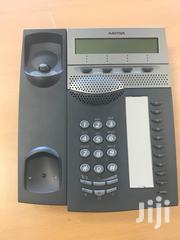 Aastra / Ericsson Dialog 4223 Digital Telephones | Home Appliances for sale in Lagos State, Ojo