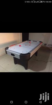 Air Hockey Table | Sports Equipment for sale in Lagos State, Surulere