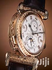 Patek Philippe Grandmaster Chime 5175 Watch | Watches for sale in Lagos State, Ikoyi