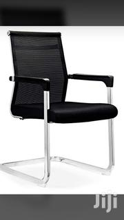 Non Swivel Chair | Furniture for sale in Lagos State, Lagos Mainland