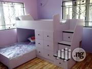 Children Bed | Children's Furniture for sale in Lagos State, Mushin