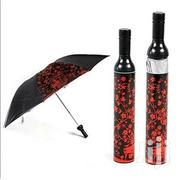Wine Bottle Umbrella   Clothing Accessories for sale in Lagos State, Lagos Mainland
