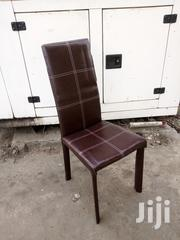 Dinning Chair | Furniture for sale in Anambra State, Onitsha South