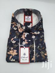 Designers Shirts | Clothing for sale in Lagos State, Lagos Island