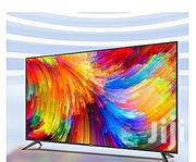LOOKA LED HD TV 32 Inch - 3 Year Warranty   TV & DVD Equipment for sale in Rivers State, Oyigbo